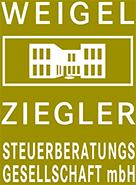 Weigel Ziegler Steuerberatungsgesellschaft mbH